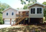 Foreclosed Home in Reeds Spring 65737 143 SANTANA CIR - Property ID: 4287222
