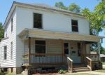 Foreclosed Home in Macon 63552 309 PEARL ST - Property ID: 4287224