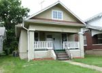 Foreclosed Home in Cape Girardeau 63703 103 SW END BLVD - Property ID: 4287225