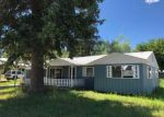 Foreclosed Home in Libby 59923 1420 IDAHO AVE - Property ID: 4287234
