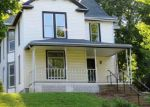 Foreclosed Home in Peru 68421 1108 5TH ST - Property ID: 4287235