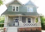 Foreclosed Home in Pleasantville 8232 720 N MAIN ST - Property ID: 4287244