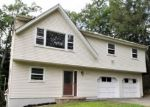 Foreclosed Home in Hopatcong 7843 118 BROWN TRL - Property ID: 4287247
