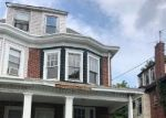 Foreclosed Home in Trenton 8618 19 LASALLE AVE - Property ID: 4287249