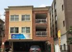 Foreclosed Home in Union City 7087 3607 PARK AVE APT 301 - Property ID: 4287250