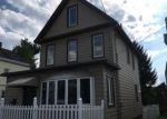 Foreclosed Home in Garfield 7026 233 WESSINGTON AVE - Property ID: 4287253