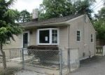 Foreclosed Home in Clayton 8312 602 LYNNE DR - Property ID: 4287255