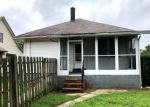 Foreclosed Home in National Park 8063 319 MONUMENT AVE - Property ID: 4287256