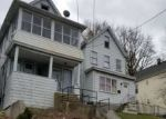 Foreclosed Home in Passaic 7055 187 SUMMER ST - Property ID: 4287260