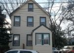 Foreclosed Home in West Orange 7052 2 NASSAU ST - Property ID: 4287264