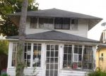 Foreclosed Home in Ocean Gate 8740 19 E POINT PLEASANT AVE - Property ID: 4287277