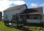 Foreclosed Home in Cortland 13045 2199 ROUTE 215 - Property ID: 4287310
