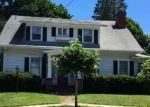 Foreclosed Home in Binghamton 13905 44 BEETHOVEN ST - Property ID: 4287313