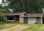 Foreclosed Home in Streetsboro 44241 1476 GILLIE DR - Property ID: 4287347