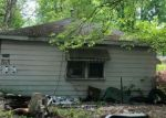 Foreclosed Home in Clinton 44216 7579 N 7TH AVE - Property ID: 4287365