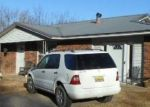 Foreclosed Home in Haskell 74436 13680 OLD TAFT RD - Property ID: 4287372