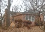 Foreclosed Home in Fayetteville 17222 6123 GREENBRIAR LN - Property ID: 4287383