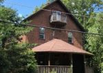 Foreclosed Home in Dallas 18612 11 HICKORY TREE RD - Property ID: 4287397