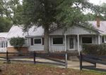 Foreclosed Home in Norway 29113 5812 NORWAY RD - Property ID: 4287400