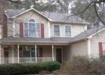 Foreclosed Home in Spartanburg 29307 105 GABLE CT - Property ID: 4287403