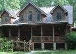 Foreclosed Home in Altamont 37301 647 HANGING ROCK DR - Property ID: 4287410
