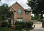 Foreclosed Home in Kingwood 77345 5111 SUNSET MAPLE CT - Property ID: 4287419
