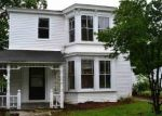 Foreclosed Home in Brandon 5733 11 CARVER ST - Property ID: 4287428
