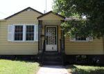 Foreclosed Home in Roanoke 24015 2522 BERKLEY AVE SW - Property ID: 4287430