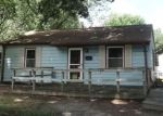 Foreclosed Home in Newport News 23605 5008 81ST ST - Property ID: 4287431