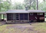 Foreclosed Home in Colonial Heights 23834 19903 PIEDMONT AVE - Property ID: 4287434