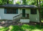 Foreclosed Home in Bluemont 20135 92 POPLAR LN - Property ID: 4287441