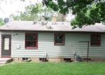 Foreclosed Home in Milwaukee 53218 5800 N 63RD ST - Property ID: 4287453