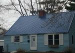 Foreclosed Home in Marshfield 54449 1008 S CLARK AVE - Property ID: 4287460