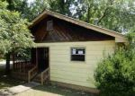 Foreclosed Home in Fairfield 35064 521 60TH ST - Property ID: 4287464