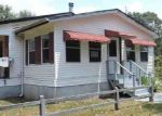 Foreclosed Home in Pell City 35128 401 WALROND LN - Property ID: 4287465