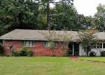 Foreclosed Home in Montgomery 36111 2664 FAIRMONT RD - Property ID: 4287473