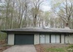 Foreclosed Home in Rockwood 15557 186 W LAUREL LN - Property ID: 4287477