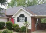 Foreclosed Home in Prattville 36067 1922 CEDAR RIDGE LOOP - Property ID: 4287482