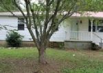 Foreclosed Home in New Hope 35760 231 COOPER RD - Property ID: 4287484