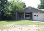 Foreclosed Home in Harrison 72601 3457 OLD BERGMAN RD - Property ID: 4287485