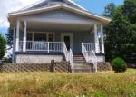 Foreclosed Home in Cumberland 21502 12138 MARIGOLD AVE - Property ID: 4287490