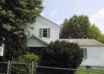 Foreclosed Home in Mount Pleasant 15666 329 COLLEGE AVE - Property ID: 4287491
