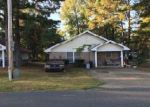 Foreclosed Home in Benton 72015 211 JOHNSON - Property ID: 4287494