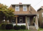 Foreclosed Home in Monessen 15062 965 ATHALIA AVE - Property ID: 4287495