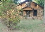 Foreclosed Home in Fort Smith 72908 7809 JOSEPH ST - Property ID: 4287499