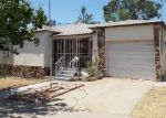 Foreclosed Home in San Diego 92114 622 59TH ST - Property ID: 4287514