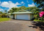 Foreclosed Home in Hilo 96720 267 CHONG ST - Property ID: 4287516