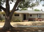 Foreclosed Home in Fresno 93726 3947 E RIALTO AVE - Property ID: 4287517
