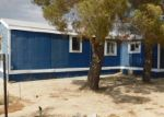 Foreclosed Home in Lucerne Valley 92356 10017 WILLOW WELLS AVE - Property ID: 4287519