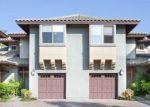 Foreclosed Home in Kamuela 96743 68-1125 N KANIKU DR APT 1404 - Property ID: 4287526